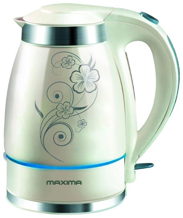 Maxima Чайник Maxima MK-C351