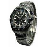 Наручные часы Seiko SRP039K