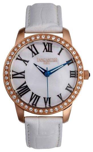 Наручные часы Lancaster 0638 LZRGBNBN