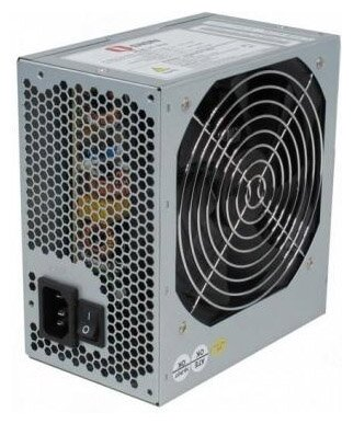 Блок питания FSP Group Q-Dion QD400 400W