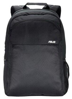 Рюкзак ASUS Argo Backpack 15.6