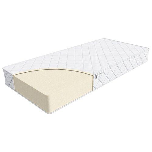 Матрас Аскона Trend Roll 180x190 белый
