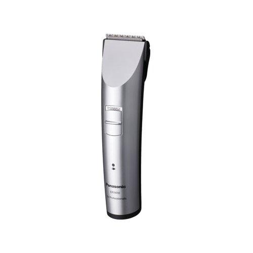 Машинка для стрижки Panasonic ER1410 машинка для стрижки panasonic er131 белый серый