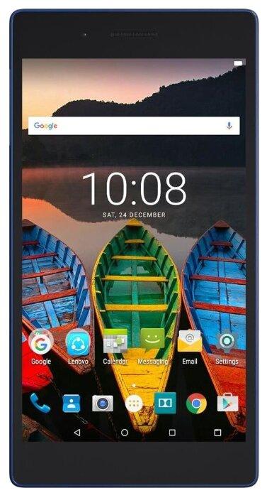 Lenovo TAB 3 730X 16GB LTE