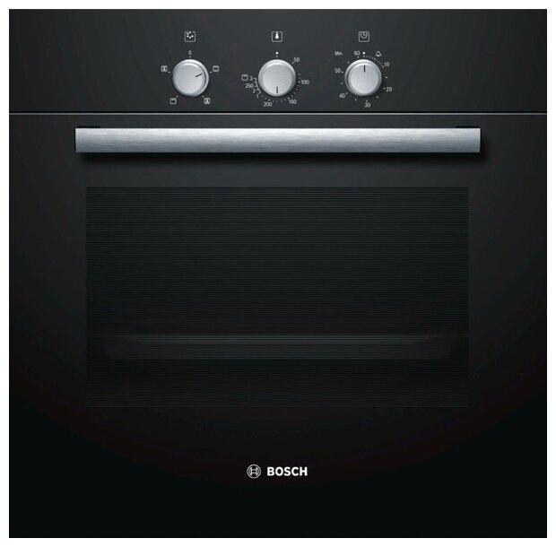 Bosch Духовой шкаф Bosch HBN211S6R