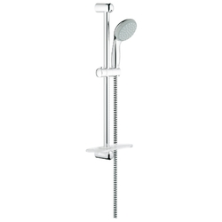Grohe New Tempesta 100 27926000