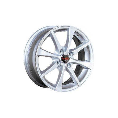 цена на Колесный диск LegeArtis RN12 6x15/4x100 D60.1 ET40 Silver