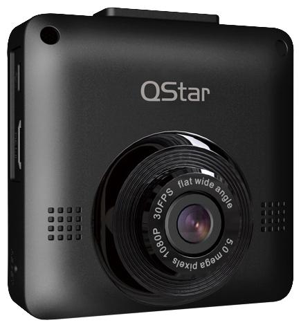 Видеорегистратор qstar a5 night версия 2 видеорегистратор 4 кан.sharp hs-dvr 048 описание