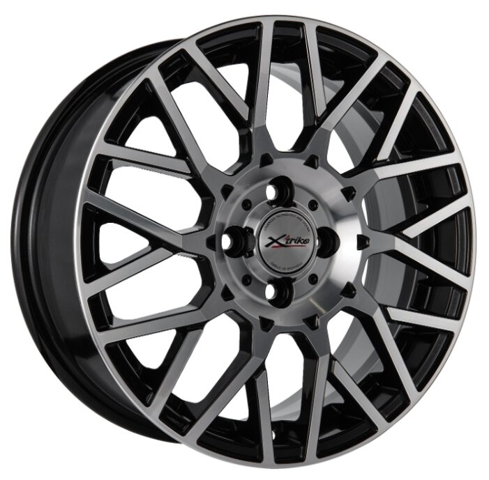 Continental ContiWinterContact TS 810 Sport 225/50 R17 9H