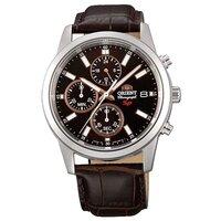 Часы Orient KU00005T