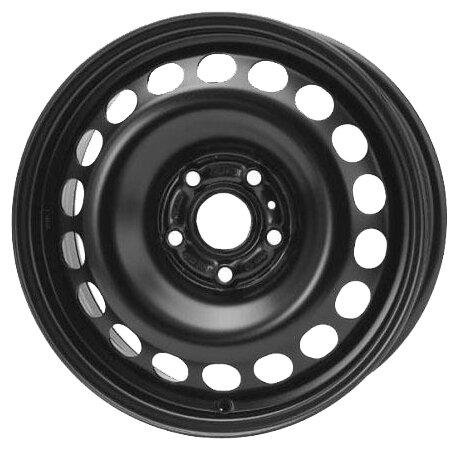 Колесный диск KFZ 8795