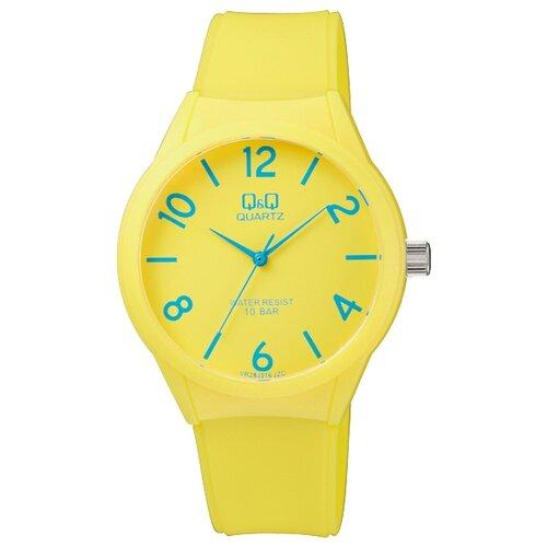 Наручные часы Q&Q VR28 J016 q and q vr28 001