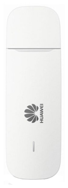 Модем HUAWEI E3531