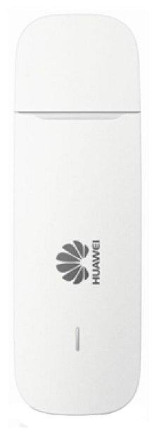 Huawei Модем Huawei E3531