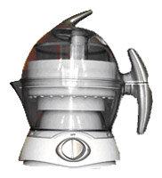 Bimatek J-1440 CUP