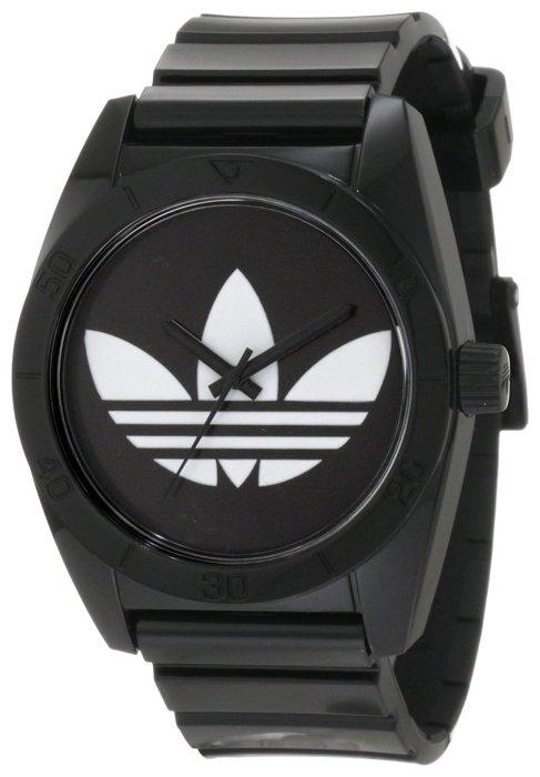 Наручные часы adidas ADH2653