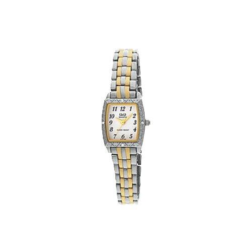 Наручные часы Q&Q C101-404 alcott ts11529do c101