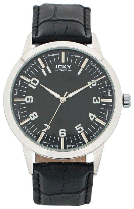 Часы jcky купить купить светящиеся часы куб