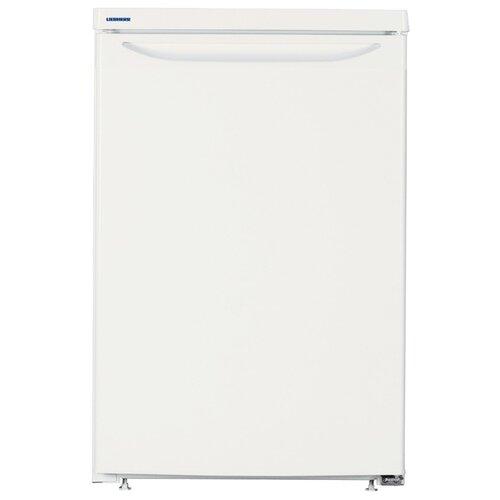 Холодильник Liebherr T 1700 холодильник liebherr t 1710