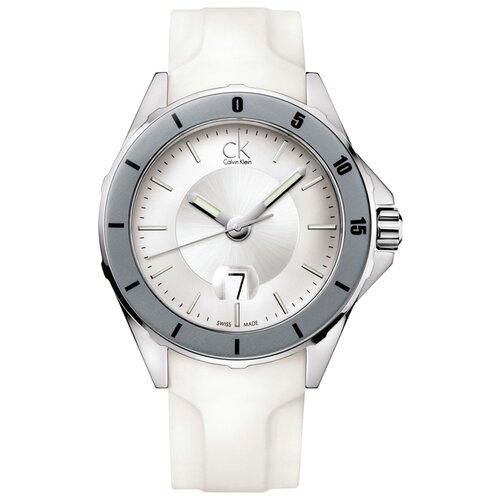 Наручные часы CALVIN KLEIN K2W21Y.M6 недорого