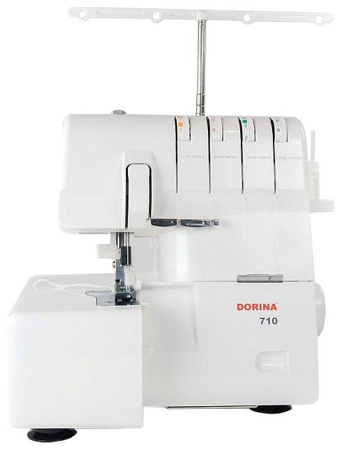 Gritzner Dorina - 710