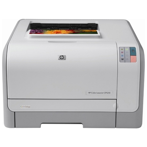 HP LASER COLOR JET CP1215 DRIVER FOR WINDOWS MAC