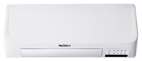 NeoClima Porter 9016