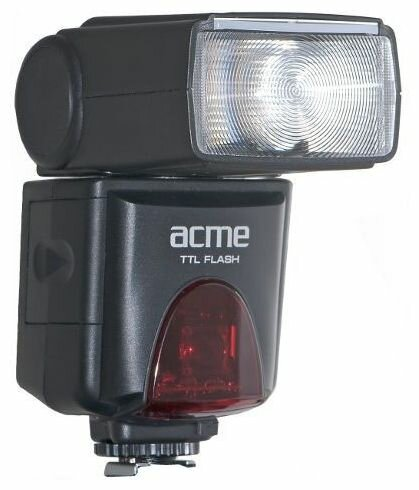 Acmepower Вспышка Acmepower TF-148APZ-C for Canon
