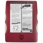 Электронная книга Copia Tidal Touch 3G