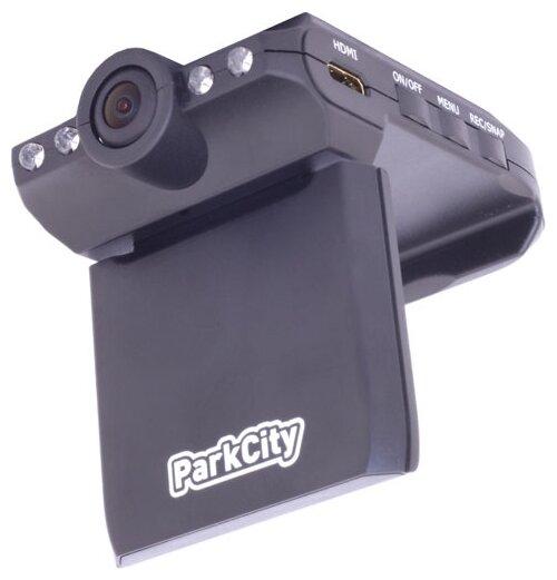 PARKCITY ParkCity DVR HD 130