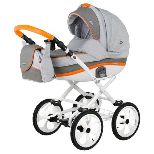 Купить Универсальная коляска BeBe-Mobile Ines (2 в 1) R5, Коляски