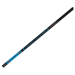 Удилище Salmo Sniper TRAVEL POLE 500 (3254-500)
