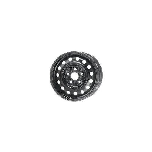 Фото - Колесный диск Trebl 9247 6.5х16/5х105 D56.6 ET39 колесный диск racing wheels h 125 6 5х15 5х105 d56 6 et39 w f p