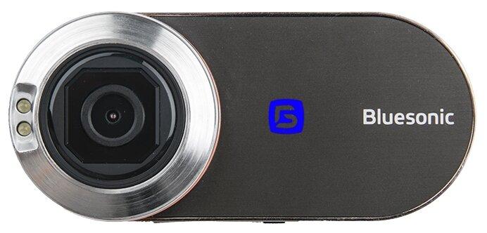 Bluesonic BS-F004