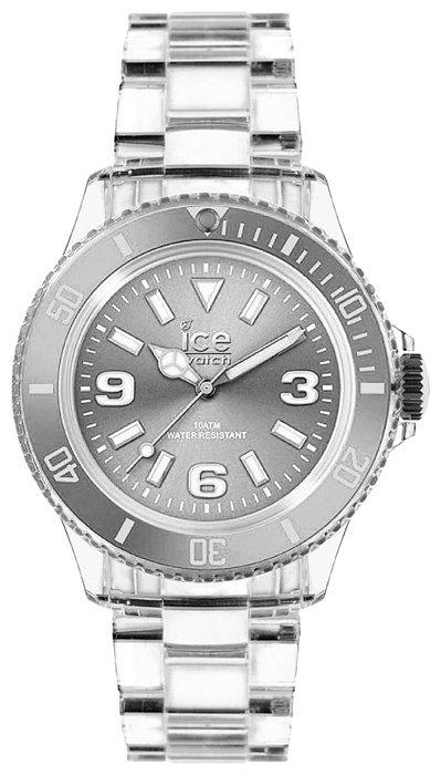 Наручные часы Ice-Watch PU.SR.S.P.12