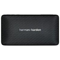 Портативная акустика Harman/Kardon Esquire Mini