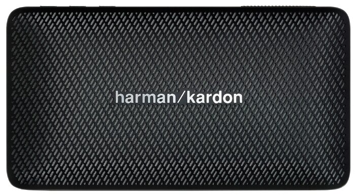 Harman Kardon Esquire Mini Brown