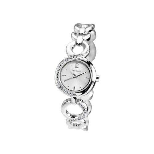 Наручные часы PIERRE LANNIER 102M621Наручные часы<br>