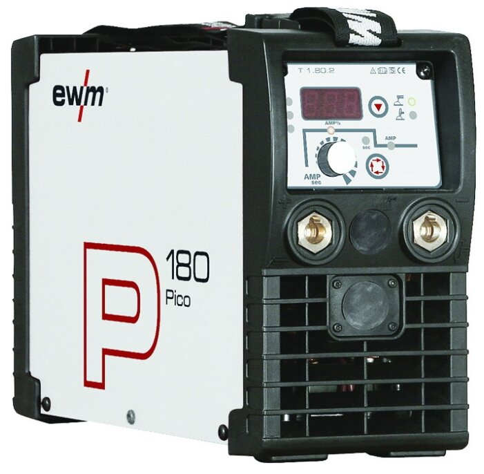 Сварочный аппарат EWM Pico 180