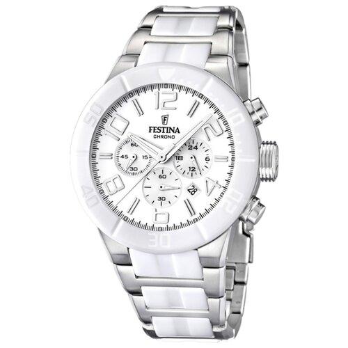 Наручные часы FESTINA F16576/1 мужские часы festina f16576 1 ucenka