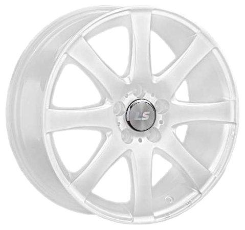 LS Wheels NG461 6x15/4x114.3 D73.1 ET45 W