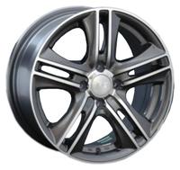 Колесный диск LS Wheels LS191