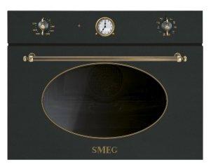 Духовой шкаф Smeg SF 4800 MCAO