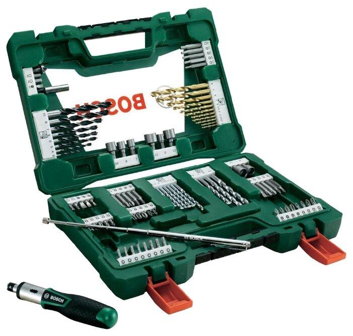 Bosch V-Line 91 (2.607.017.195)