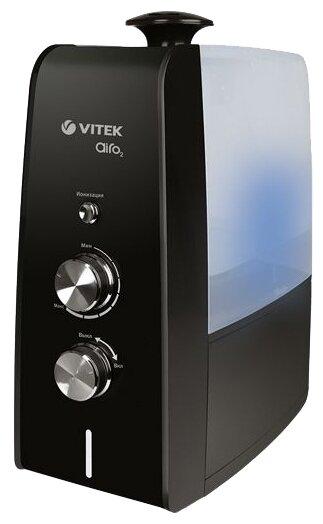 VITEK VT-1763