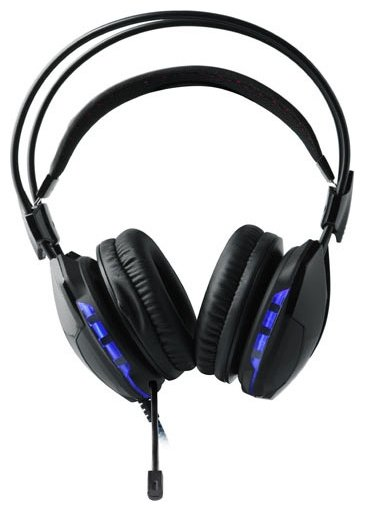 e-blue Cobra II Headset