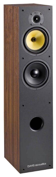 Акустическая система Davis Acoustics MAYA