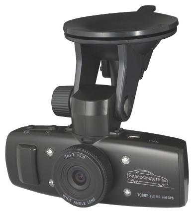 Автомобильный видеорегистратор видеосвидетель 3600 fhd g отзывы четырёх канальный видеорегистратор мд