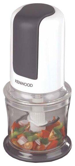 Измельчитель Kenwood CH 580