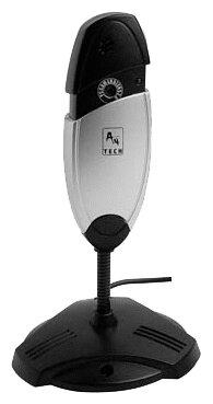 A4Tech Веб-камера A4Tech PK-635G